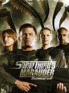Phim Starship Troopers 3: Marauder - Nhện Khổng Lồ 3