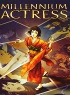 Phim Millennium Actress - Sennen Joyuu - Nữ Diễn Viên Ngàn Năm