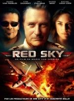 Phim Red Sky - BẦU TRỜI RỰC LỬA