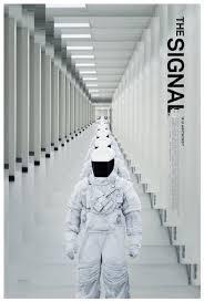 Phim The Signal - TÍN HIỆU KHÍCH ĐỘNG