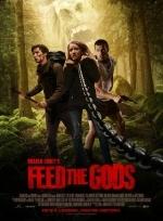 Phim Feed The Gods - Mồi Cho Quỷ