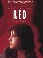 Xem Phim Three Colors: Red - Ba Sắc Màu: Đỏ