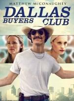 Phim Dallas Buyers Club - Căn Bệnh Thế Kỉ