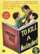 Phim To Kill A Mockingbird - Giết Con Chim Nhại