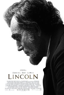 Phim Lincoln - Lincoln