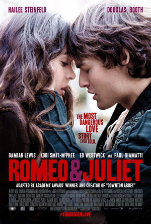 Phim Romeo And Juliet - Romeo And Juliet