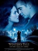 Phim Winter's Tale - Chuyện Tình Mùa Đông