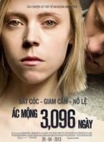 Xem Phim 3096 Days-Ác Mộng 3096 Ngày