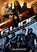 Phim G.I. Joe: The Rise of Cobra - Cuộc Chiến Mãng Xà