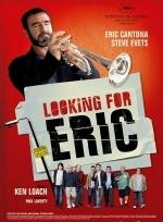 Xem Phim Looking For Eric - Đi Tìm Eric