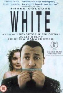 Phim Three Colors: White - Ba sắc màu: Trắng