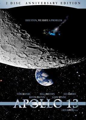 Xem Phim Apollo 13 - Tàu Apollo 13