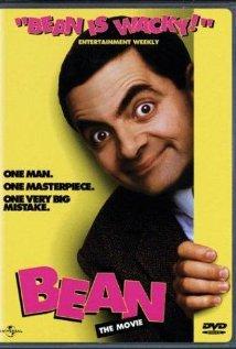 Xem Phim Bean - Bean