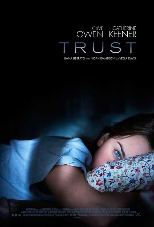 Phim Trust - Kỳ Vọng