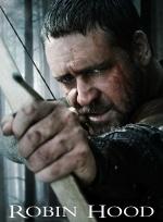 Phim Robin Hood - Huyền Thoại Robin Hood