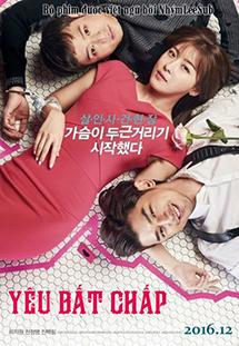 Phim Life Risking Romance - Yêu Bất Chấp