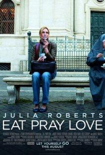 Xem Phim Eat Pray Love - Ăn, Cầu Nguyện, Yêu