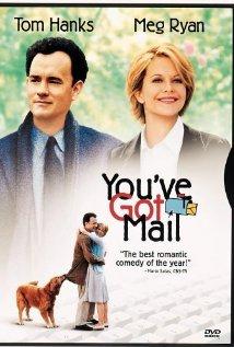 Xem Phim You have Got Mail - Bạn Có Thư