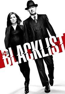 Xem Phim The Blacklist Season 4-Danh Sách Đen 4