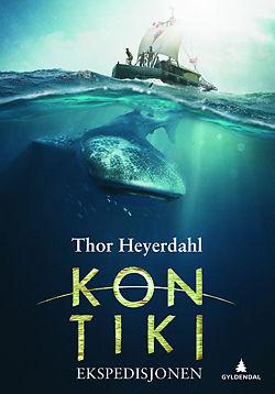 Xem Phim Kon-Tiki-Hải Trình Kon-Tiki