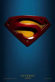 Phim Superman Returns - Siêu Nhân Trở Lại