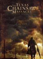 Xem Phim The Texas Chainsaw Massacre - Tử Thần Vùng Texas