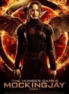Xem Phim The Hunger Games: Mockingjay - Part 1-Đấu Trường Sinh Tử: Húng Nhại – Phần 1