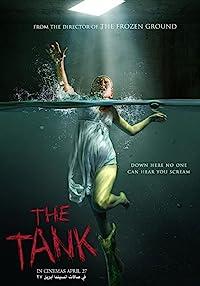 Phim Butch Cassidy and the Sundance Kid - Cao bồi phiêu lưu