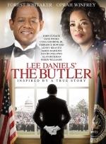 Xem Phim The Butler - Quản Gia