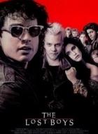 Phim The Lost Boys - Những Đứa Con Lạc Loài