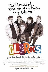 Xem Phim Clerks-Trợ Thủ