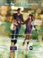 Xem Phim Remember Sunday-Ngày Chủ Nhật