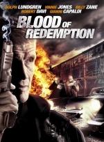 Xem Phim Blood of Redemption - Máu Của Kẻ Thù