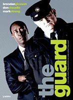 Phim The Guard - Lực Lượng Cảnh Sát