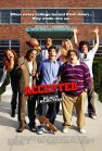 Phim Accepted - Sinh viên thời @