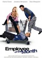 Phim Employee Of The Month - Nhân Viên Của Tháng