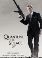 Xem Phim Quantum Of Solace - Định Mức Khuây Khỏa