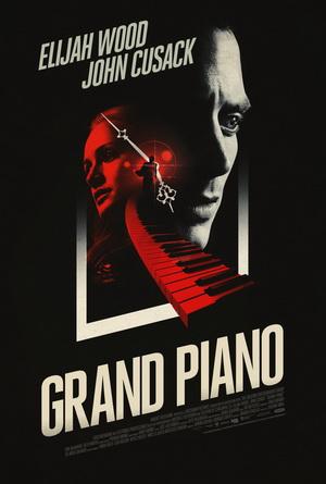 Xem Phim Grand Piano-Buổi Hòa Nhạc Hãi Hùng