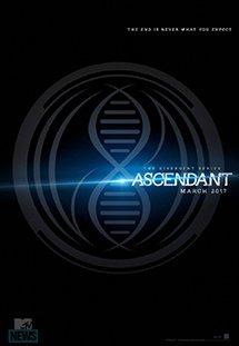 Phim Ascendant - Ascendant Hướng Thiên