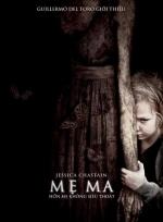 Phim Mama - Mẹ Ma