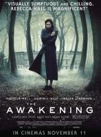 Phim The Awakening - Tỉnh Giấc