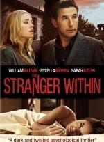 Xem Phim The Stranger Within-Người Lạ Trong Nhà