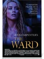 Phim The Ward - Đặc Khu Tử Thần