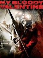 Phim My Bloody Valentine - Lễ Tình Nhân Đẫm Máu
