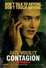 Phim Contagion - Sự Truyền Nhiễm
