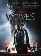 Phim Wolves - Người Sói