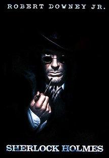 Phim Sherlock Holmes 3 - Thám tử Sherlock Holmes phần 3