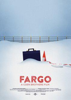 Phim Fargo Season 3 - Đi Thật Xa 3