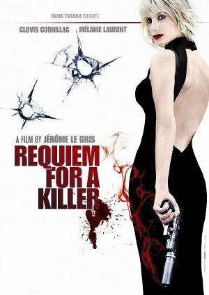 Xem Phim Requiem for a Killer-Sát Thủ Hoa Hồng
