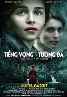 Phim Voice from the Stone - Tiếng Vọng Từ Tường Đá
